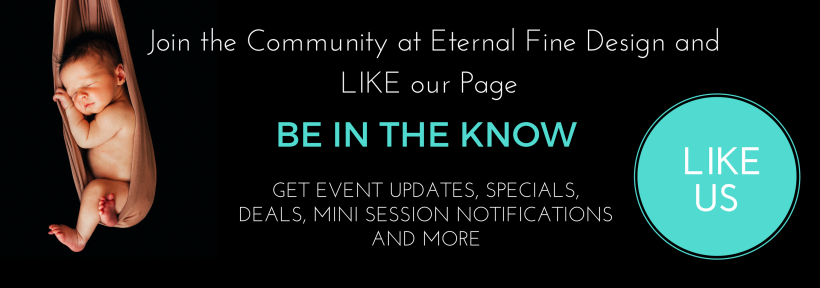 facebook-eternal-fine-design