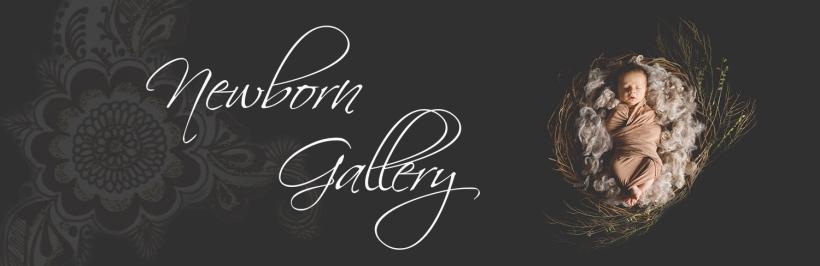 newborn gallery icon home