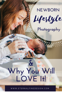 newborn-lifestyle-photography-in-dallas-texas